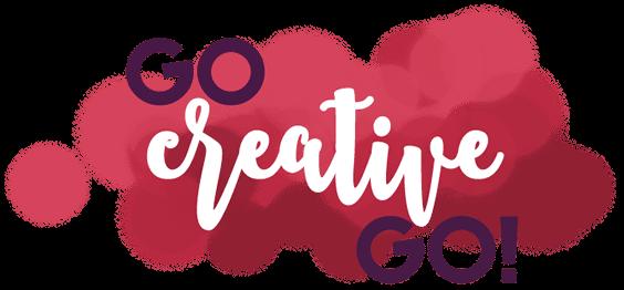 Go Creative Go!