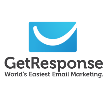 Get Response: Effective Email Marketing