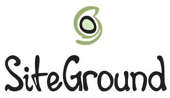 SiteGround: Wonderful Web Hosting