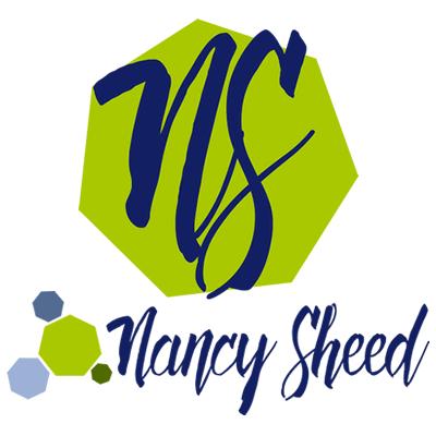 Branding & Identity Work: Sheed Communications