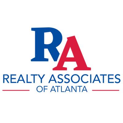 Realty Associates Logo Design